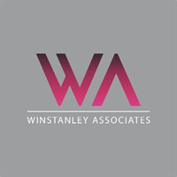 Winstanley Associates Limited