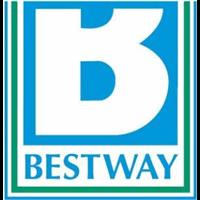 Bestway Wholesale