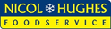 Nicol Hughes Foodservice Ltd