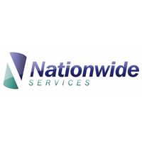 Nationwide Services