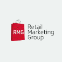 Retail Marketing Group
