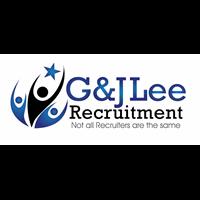 G&J Lee Recruitment