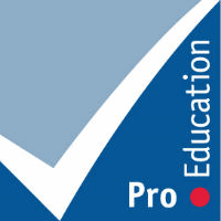 Pro Education - Dorchester