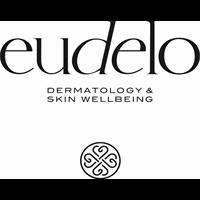 Eudelo Investments Ltd