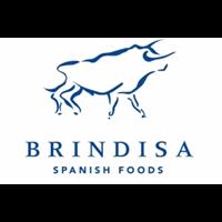 Brindisa Ltd (Retail)