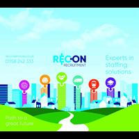 Recon Services