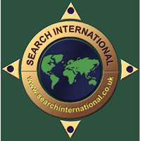 Search International Limited