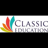 Classic Education