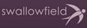 Swallowfield plc