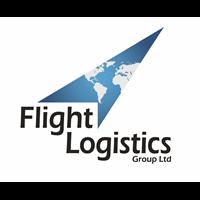 Courier Driver in Poyle, Slough (SL3) | Flight Logistics Group Ltd ...