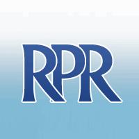 RPR Jobs