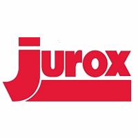 Jurox Pty Limited