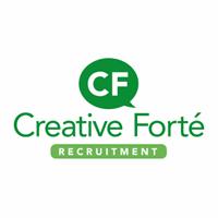Creative Forte Ltd