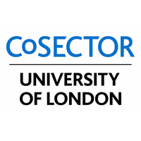 CoSector - University of London