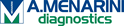 A. Menarini Diagnostics Ltd