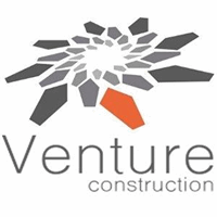 Venture Construction Solutions Ltd