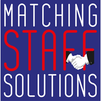 Matching Staff Solutions Ltd
