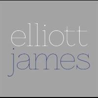 Elliott James Recruitment