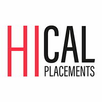 HiCal Placements