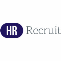 HR Recruit