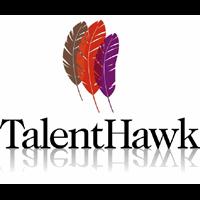 Talenthawk Ltd