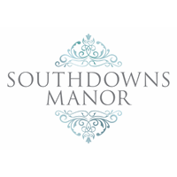 Southdowns Manor