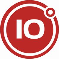 10 Degrees Ltd