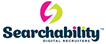 Searchability UK Ltd