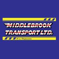 Middlebrook Transport Ltd