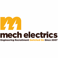 Mech Electrics Limited