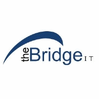 The Bridge (IT Recruitment) Limited