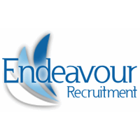 Sharepoint analyst in Belgium | Endeavour Recruitment Solutions Ltd ...