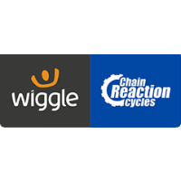 Wiggle Limited Jobs, Vacancies & Careers - totaljobs