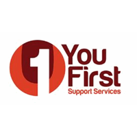 You First Support Services CIC