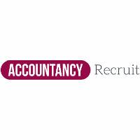 Accountancy Recruit