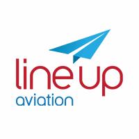 Line Up Ltd