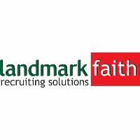 Landmark Faith Recruiting Solutions Ltd