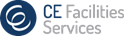 CE Facilities Services
