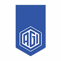 Aeronautical & General Instruments Ltd