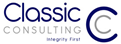 Classic Consulting uk limited