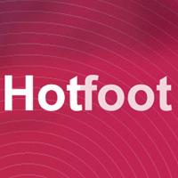 Hotfoot Recruitment