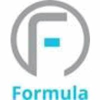 Formula Recruitment Limited