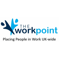 Workpoint Recruitment Ltd