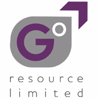Go Resource Group