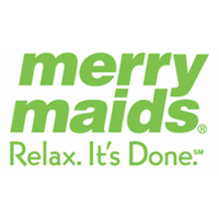 Merry Maids London South