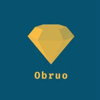 Obruo