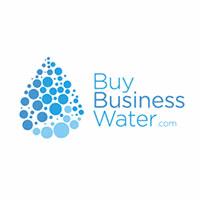 Buy Business Water
