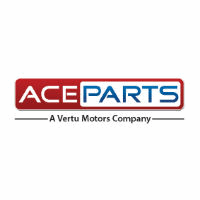 Ace Parts - Vertu