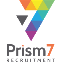 Prism 7 Health And Care Recruitment Ltd