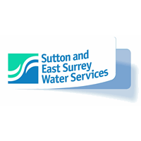 Sutton and East Surrey Water Plc